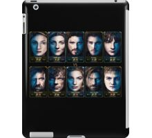 Game of LoL iPad Case/Skin