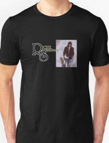 Richie Sambora T-Shirt