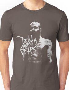 Death Grips | MC Ride 2 T-Shirt