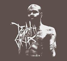 Death Grips   MC Ride 2 Unisex T-Shirt