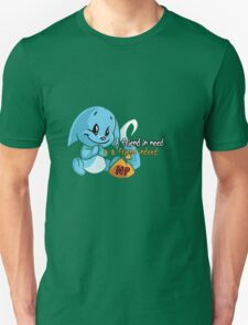 A Friend In Need... T-Shirt