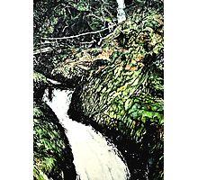 Cader Idris Photographic Print