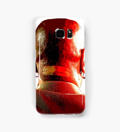 Marsellus Wallace Samsung Galaxy Case/Skin