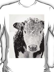 Shaggy Beast T-Shirt