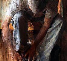 An Honest Man by Judy Olson