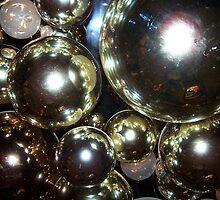Golden Globes by MenOfMichigan