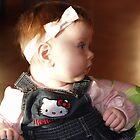 Agnes by valizi