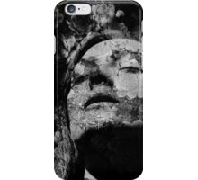 Nebula II iPhone Case/Skin