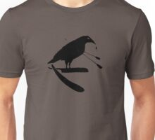 CRWN Unisex T-Shirt