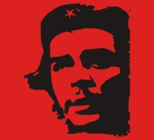 Che by Rockron