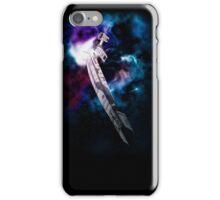 SR2 Normandy iPhone Case/Skin