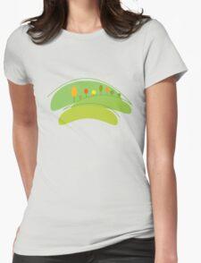 Eco Planet T-Shirt