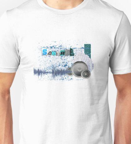 SONTAGE TSHIRT Unisex T-Shirt