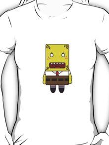 Spongebob! T-Shirt