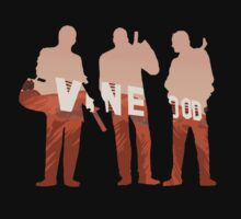 Vinewood Trio T-Shirt