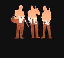 Vinewood Trio T-Shirt
