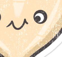 Koma [Special Lucky Toy Box] Sticker