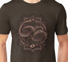 Life is a NeverEnding story Unisex T-Shirt