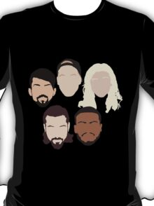 PTX T-Shirt