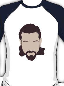Avi Kaplan T-Shirt