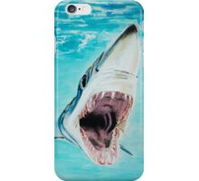 Rawr iPhone Case/Skin
