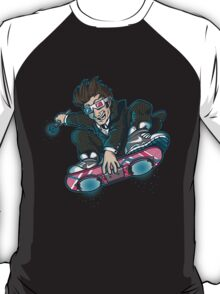 DR. MCFLY T-Shirt