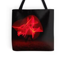May the Force.. 3 Tote Bag
