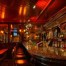 Tynans Bridge House Bar Interior  - Old Pub in Kilkenny City (4) by Mark O&#x27;Toole