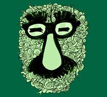 groucho marx snails Unisex T-Shirt