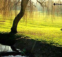 river shots 03 by Emma Close