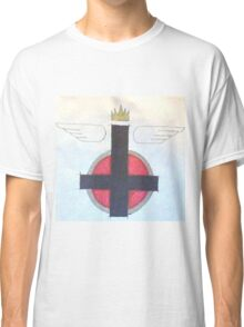 The symbol of  me Classic T-Shirt