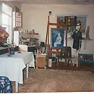 My Studio by dummy