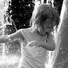 Joy by silveraya