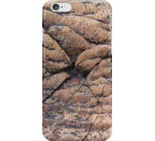 Rock It! iPhone Case/Skin