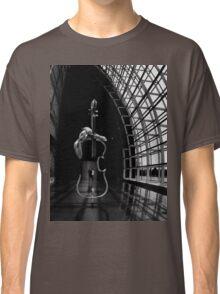 UNJAZZ ME NOT Classic T-Shirt
