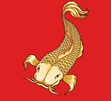 golden koi T-Shirt