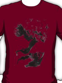 Black Cloud T-Shirt