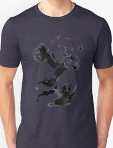 Black Cloud T-Shirt