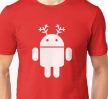Androideer T-Shirt