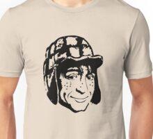 El Chavo Unisex T-Shirt