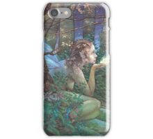 Dawn iPhone Case/Skin