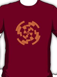 Mandala 10 Vitamin C T-Shirt