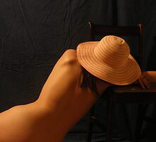 curves by cmcelhaney