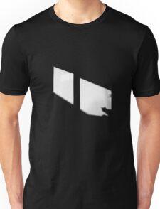 CAT POWER Unisex T-Shirt