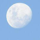 moon by xXDarkAngelXx