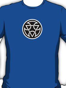 Lin Kuei T-Shirt