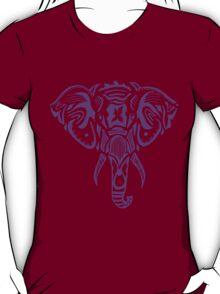 Elephant_t T-Shirt