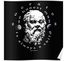 socrates Poster
