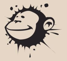 Monkeysplat by Rossman72