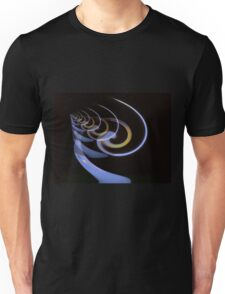 Variation on a Dream Unisex T-Shirt